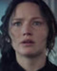 VIDEO: Watch the final Hunger Games Mockingjay trailer right here